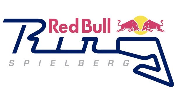 http://www.projekt-spielberg.at/red-bull-ring/