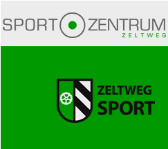 http://www.sportzentrum-zeltweg.at/